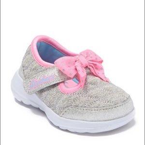 Skechers Go Walk Joy Doting Dots Sneaker